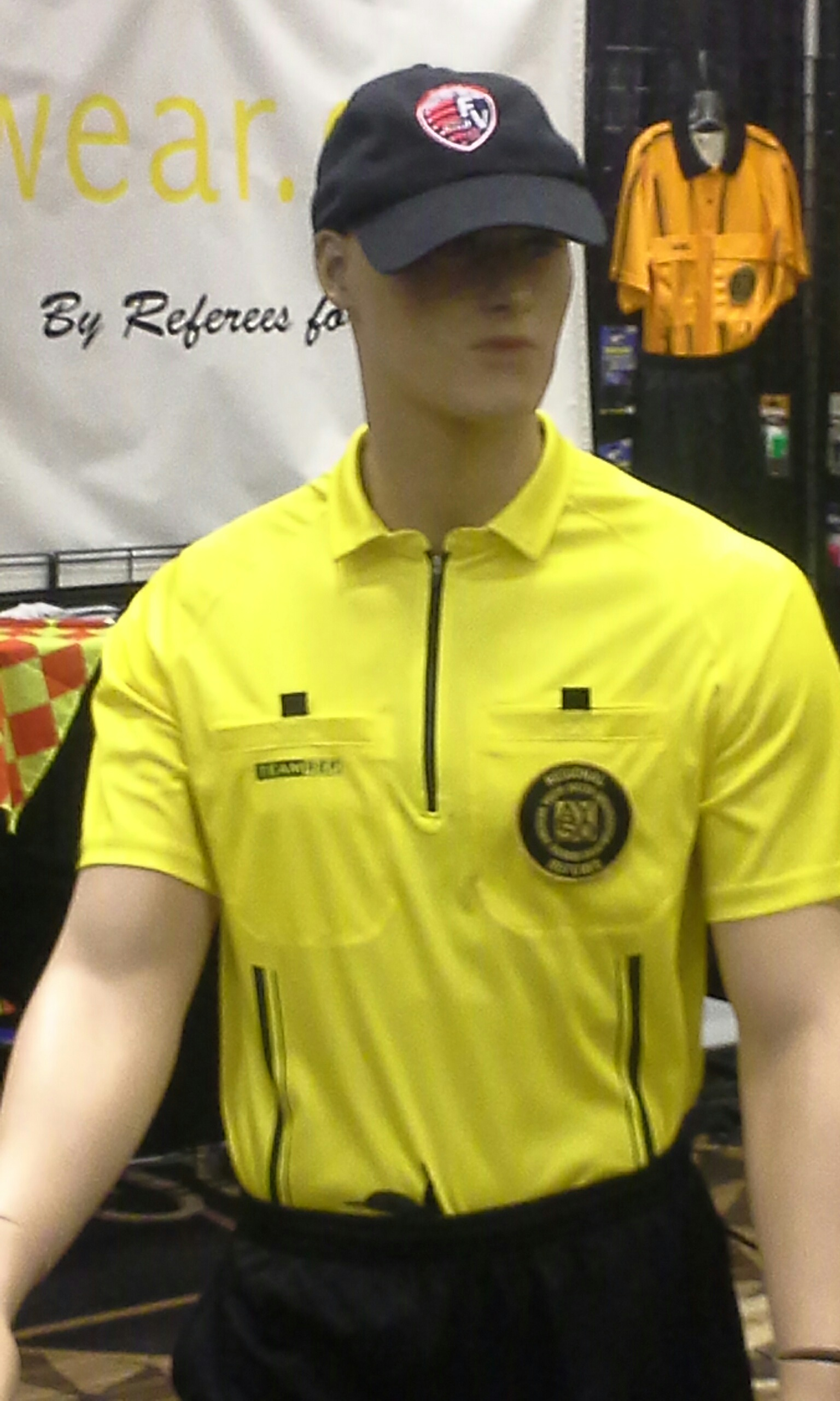 f28929a55c8 Official Sports Jerseys ...